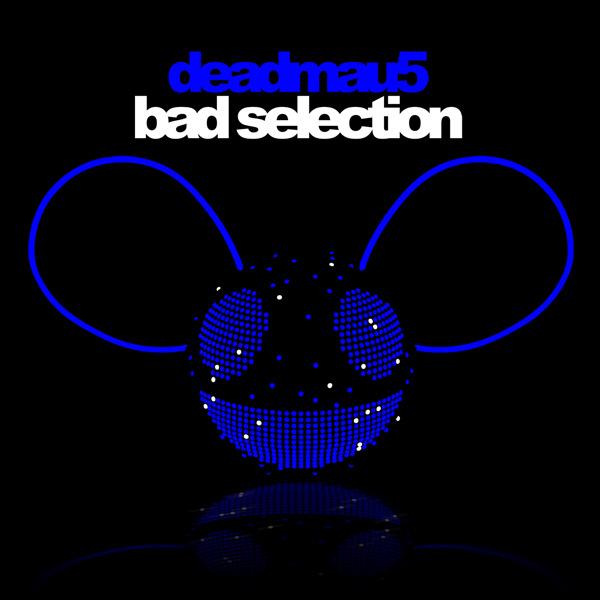 Vinny Kumar Deadmau5 Some Chordsbad Selection X Album Preview