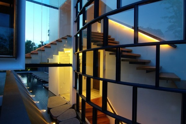 Dalvey-Estate-by-aamer-architects-in-singapore-contemporary-architecture-12