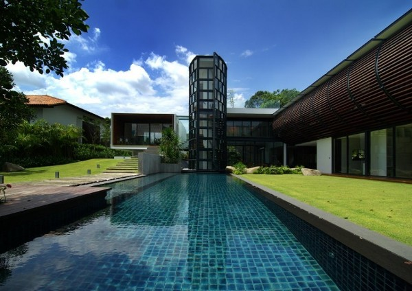 Dalvey-Estate-by-aamer-architects-in-singapore-contemporary-architecture-2