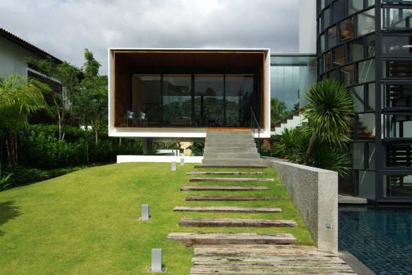 Dalvey-Estate-by-aamer-architects-in-singapore-contemporary-architecture-4