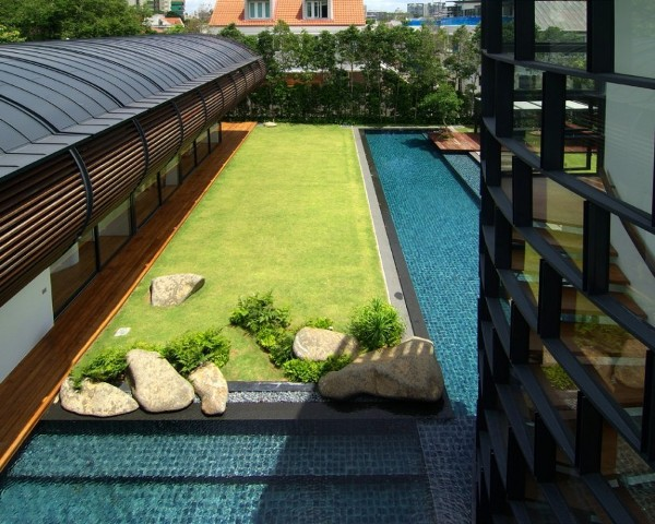 Dalvey-Estate-by-aamer-architects-in-singapore-contemporary-architecture-5