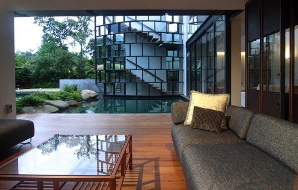 Dalvey-Estate-by-aamer-architects-in-singapore-contemporary-architecture-9