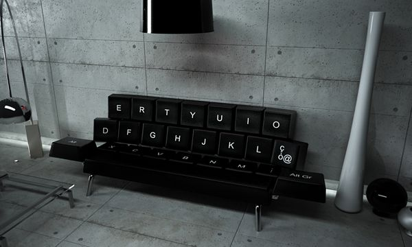 Kitschy-Qwerty-keyboard-sofa_2