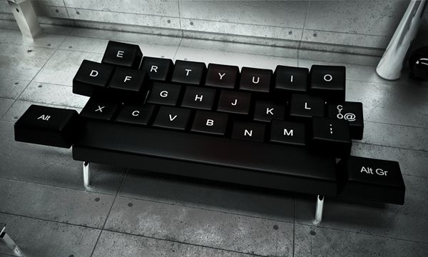 Kitschy-Qwerty-keyboard-sofa_3