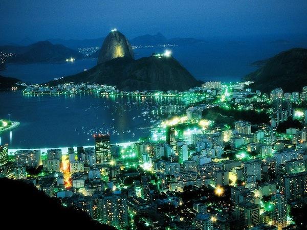 08-places-lifetime-traveler-rio-de-janeiro_32773_990x742