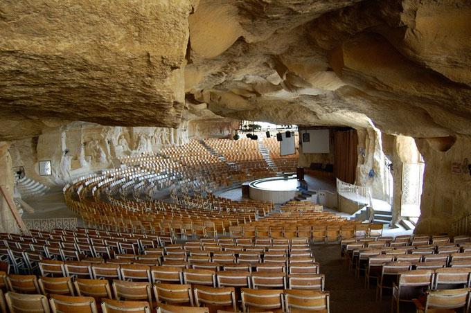 Cave-Church-2