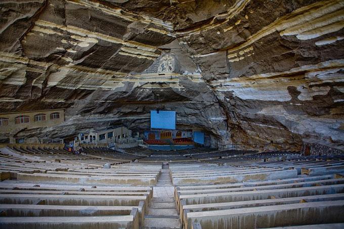 Cave-Church-3