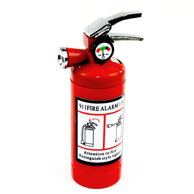 Fire-Extinguisher-Lighter-1