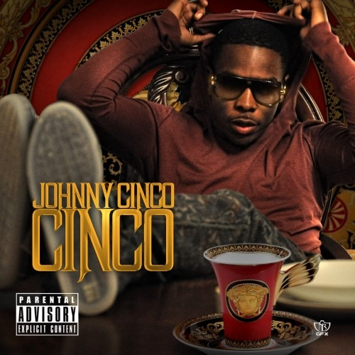 Johnny_Cinco_Cinco-front-large