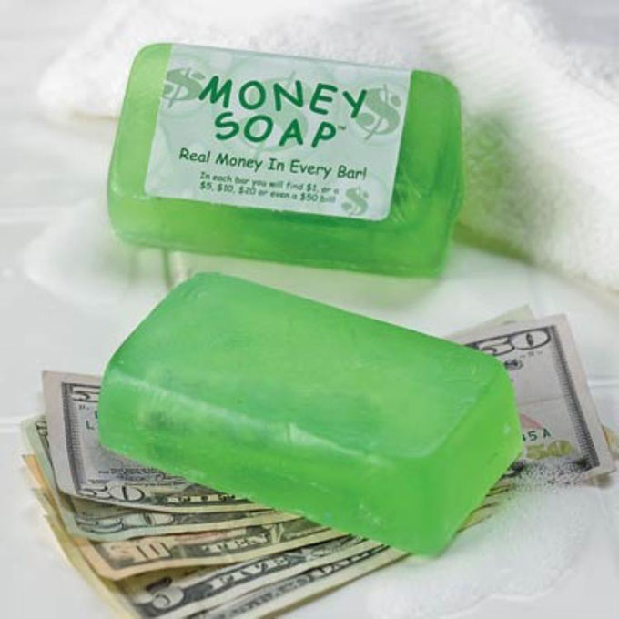 Money-soap-1