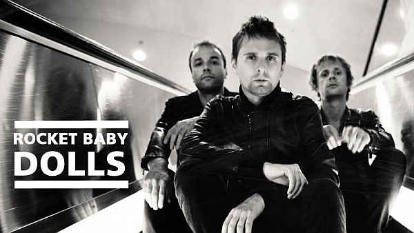 Original-names-of-bands_3