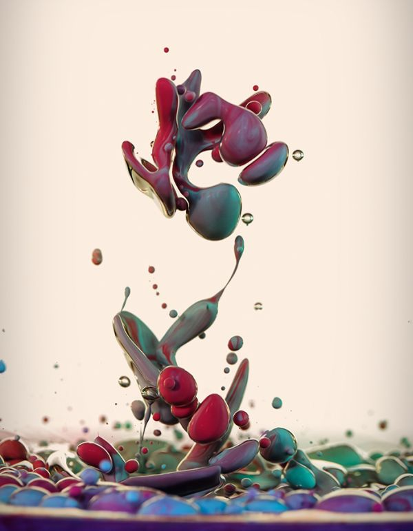 ink-and-oil-by-Alberto-Seveso_2