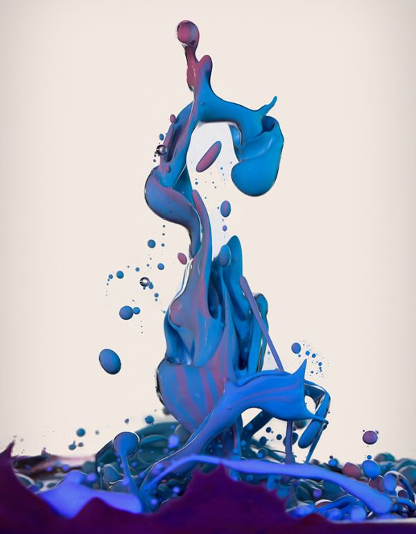 ink-and-oil-by-Alberto-Seveso_3