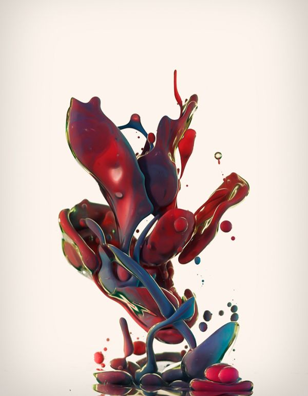 ink-and-oil-by-Alberto-Seveso_4