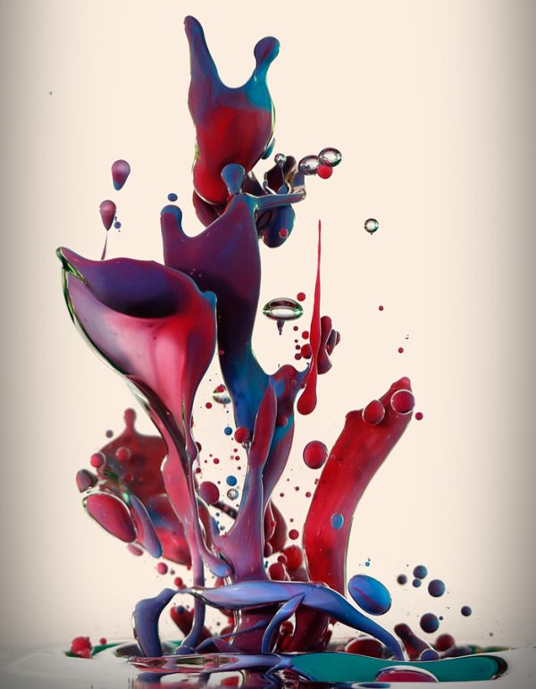 ink-and-oil-by-Alberto-Seveso_5