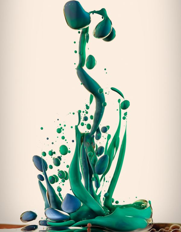 ink-and-oil-by-Alberto-Seveso_8