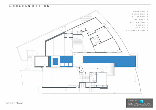30-Floor-Plan-1474-Blue-Jay-Way-Los-