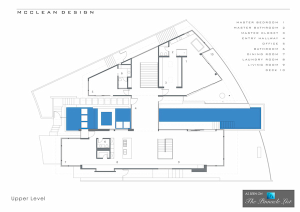 31-Floor-Plan-1474-Blue-Jay-Way-Los-Angeles-CA_zps864f558a